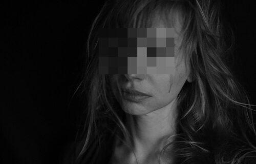 Ispovest Beograđanke Zorice: Prostituišem se, muž ZNA, plačemo kad dete ne gleda, sve je počelo u MARKETU