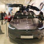 Napravljen najbolji auto svih vremena? Do 100 kilometara na čas će dolaziti ISPOD dve sekunde (FOTO)