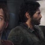 """Zvezde """"Igre prestola"""" ponovo na okupu: Glumci koje smo obožavali će igrati u seriji """"The Last of Us"""""""