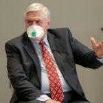 Dr Tiodorović se ponovo oglasio: Otkriveno kada sledi NOVO popuštanje mera?