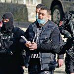 """""""Češalj"""" i """"Otimač"""" uhapsili Belivuka: Ovo su svi DETALJI akcija u kojima je pao klan Velje Nevolje"""