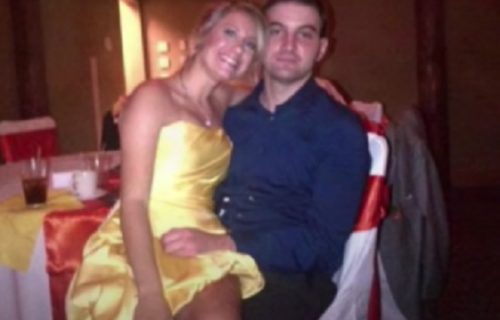 7 dana posle smrti supruge u telefonu pronašao slike koje NIJE OBRISALA - život mu se u trenu raspao