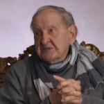 Sudbina Vlaste Velisavljevića: Bio je na GOLOM otoku, žena ga se ODREKLA, branili mu da glumi u pozorištu
