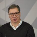 "POBEDA ""multi-vektorske"" politike Srbije: Portal ""Choice"" o diplomatskim USPESIMA naše zemlje"
