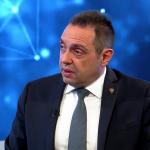 """""""Non-pejper"""" Srbiji se više ne može staviti na sto: Vučić ima najveću PODRŠKU i zato se danas RAZGOVARA"""