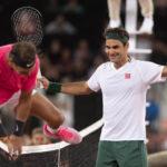 Federer okačio fotku i zatalasao tenisku javnost: Kreće u akciju na dan kada mu Novak zadaje udarac!