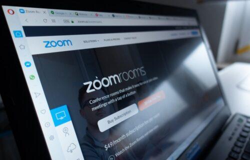 Prevaranti vrebaju Zoom korisnike: Ako dobijete ovakav mejl, ignorišite ga!