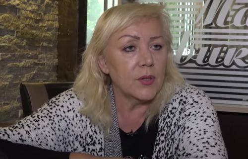 Zorica Marković otkrila pravo stanje na estradi: Mnoge kolege su počele da TAKSIRAJU, ja imam za HLEB!