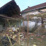 Vapaj Srba sa Banije nakon zemljotresa: Hrvati hoće da nam OTMU pomoć, opet nas POPISUJU (FOTO)