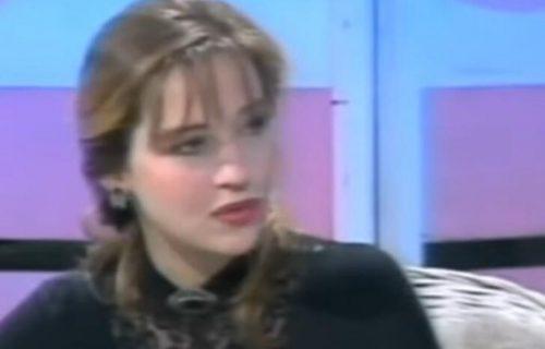 Bila je NAJLEPŠA GLUMICA u Jugoslaviji, pa ostala nepokretna: Odselila se, a evo kako danas izgleda (FOTO)