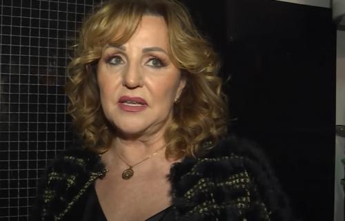 HIT dijeta Ane Bekute: Ne krije da joj je Milutin inspiracija, pa otkrila kako je smršala (FOTO)