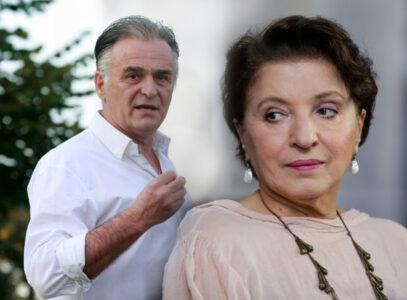 Briga me za TUŽILAŠTVO, ne želim da ga vidim u životu: Mirjana Karanović o slučaju Branislava Lečića