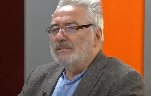 SAVET dr Nestorovića koji su svi zaboravili: Dao RECEPT za najbolje očuvanje zdravlja, ovo morate znati