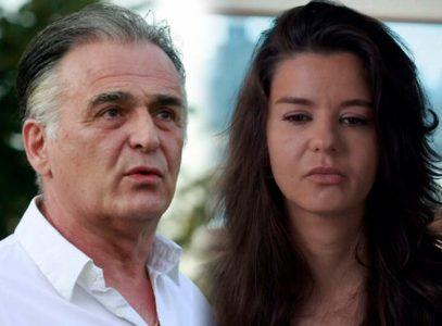OBRT u slučaju Lečić? Nakon novih saznanja postupak će biti pokrenut PROTIV Danijele Štajnfeld?!