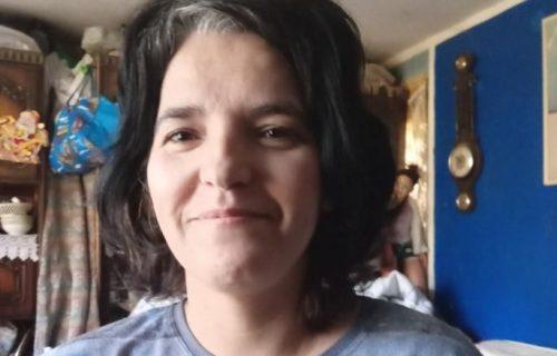 Nakon što je nestala majka četvoro dece iz Niša, desio se OBRT u potrazi: Rodbina je moli da se vrati
