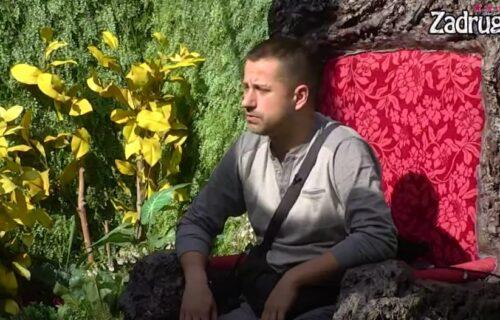 Đedović raskrinkao Taru i Ša: Oni su u EMOTIVNOJ VEZI, već planiraju zajedničku budućnost!(VIDEO)