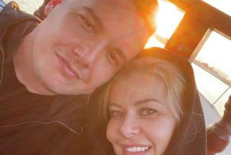 Bebu sam izgubila DAN pred moj rođendan: Danijela i Ivan Mileusnić otvorili dušu o TRAGIČNOM događaju