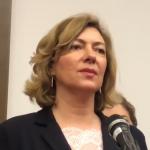 Oštetili automobil srpskom direktoru Tehničke škole u Vukovaru! Jeckov: Nije reč o slučajnom incidentu