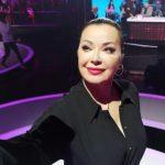 Dragana Katić bila u vezi sa poznatim pevačem: Njega je LJUBILA pre 20 godina, još je nije ZABORAVIO