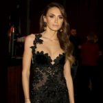 Emina Jahović uzela honorar od 300.000 EVRA: Evo šta će pevačica raditi na TURSKOJ televiziji