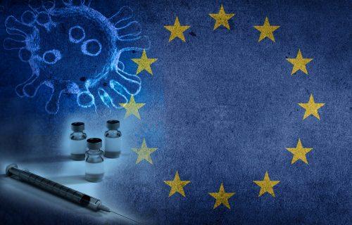 Evropska unija PRELOMILA: Otvaraju se granice za sve vakcinisane, ali postoji jedan USLOV