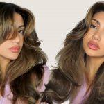 Kako da isfenirate kosu kao pravi profesionalac: 3 koraka do savršene frizure (VIDEO)