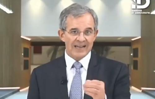 Iz Francuske najavljen PREOKRET oko Kosova: Priznanje je bilo istorijska GREŠKA! (VIDEO)