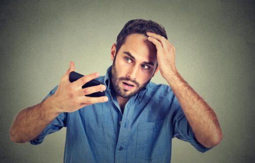 Gubitak apetita, opadanje kose... Ovaj vitamin svi zaboravljamo, a veoma je važan za ZDRAVLJE