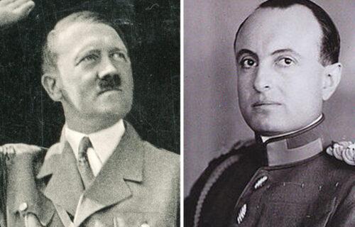 Srbi mu nikada NEĆE oprostiti: Evo šta je Knez Pavle rekao o Hitleru kada ga je upoznao, mnoge iznenadio
