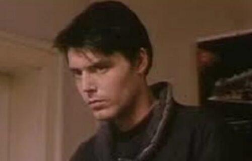 Naš glumac bio je veliki FRAJER: Sa samo 13 godina se odao POROCIMA, pa preminuo od opake bolesti (FOTO)