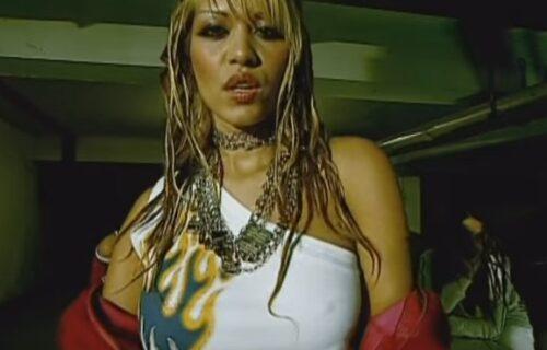 Sećate li se Irine 2Hot iz Gruovog spota? Bila je zavodljiva, a danas izgleda kao MILION DOLARA (FOTO)