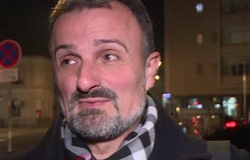 """Ivan Milinković napustio """"Legende"""", pa mu ZABRANILI da PEVA pesme koje je izvodio sa njima: I ne moram"""