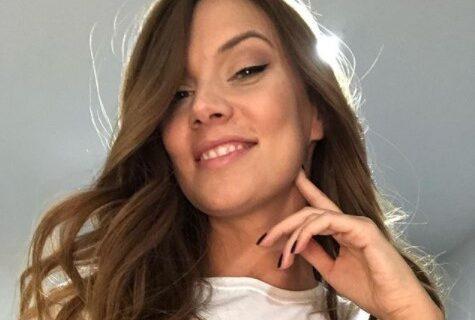 Ivana Aleksić nakon Tarinog JAVNOG izvinjenja: Mala može da MOLI za oprost do sutra