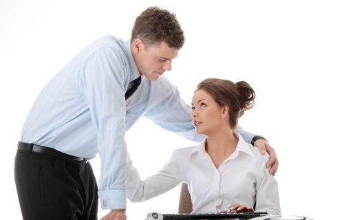 Žena me je prevarila s kolegom sa posla, onda me je još više ponizila, a na kraju je usledio totalni ŠOK!