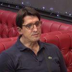 Kristijan priznao da ga čeka PAKAO: Ne mogu da izdržim svađe sa ženom, 90% ću da RASKRSTIM (VIDEO)
