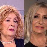Vesna Zmijanac otvorila dušu: Lepu Lukić je majka IŠAMARALA dok smo se KOCKALE u Americi