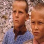 """Mali Halil iz """"Lepih sela"""" nakon ove uloge morao je da NAPUSTI Srbiju: OVAKO danas izgleda (FOTO)"""