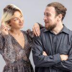 Govor tela SVE otkriva: 5 pouzdanih znakova da on NIJE zaljubljen u vas