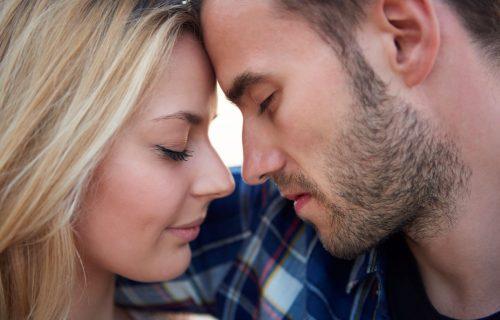 Granica koja se ne prelazi: 10 stvari koje muškarci NIKADA neće priznati svojim ženama