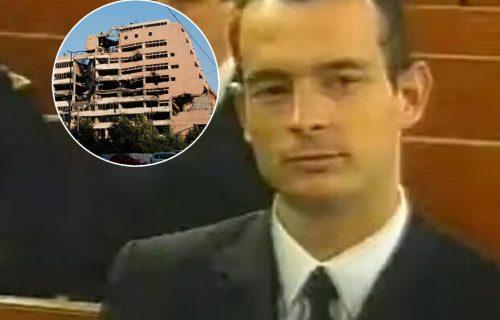 """Srbija ga zaboraviti NE sme! Grčki kapetan ODBIO da posluša NATO komandu, """"neću napasti bratski narod"""""""
