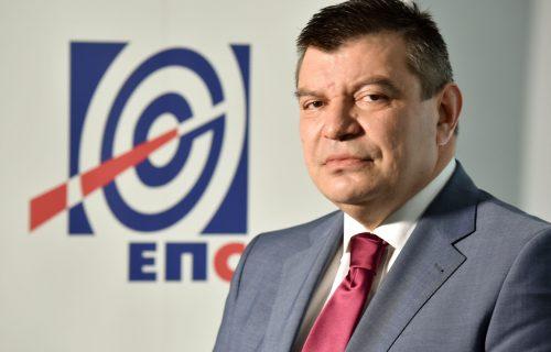 Milorad Grčić: Sve što je izgovorio Milan Đorđević je notorna laž izgovorena samo zbog ličnih interesa