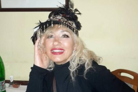 Nadu Topčagić zbog San Rema JAVNO pohvalila samo jedna KOLEGINICA: Pevačica ganuta ovim gestom (FOTO)