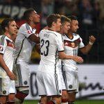 Legenda nemačkog fudbala optužena za rasizam: Popio je i otkaz zbog ovog ispada! (FOTO)
