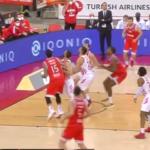 Ogromno postignuće za Grka: Jorgos Printezis na meču protiv Zvezde ušao u istoriju! (VIDEO)