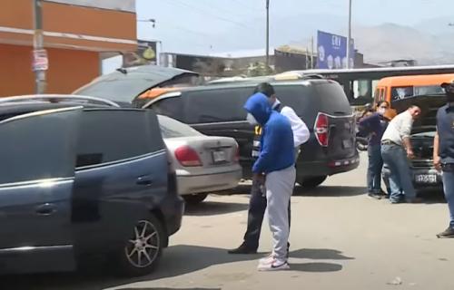 Rasvetljena likvidacija srpskog narko-bosa: Uhapšen ubica, posao naručila kolumbijska mafija