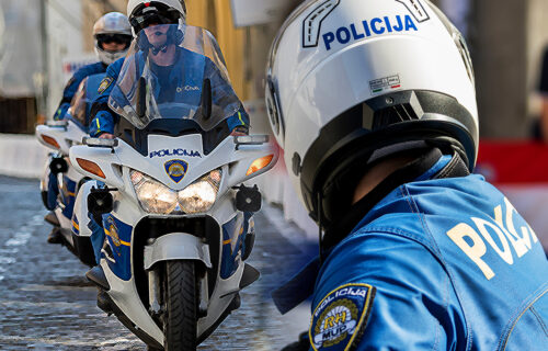 Horor u Zagrebu: Podstanar (44) nožem nasmrt izbo stanodavku (74)