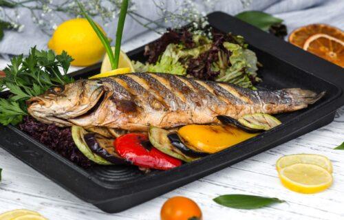 Ako jedete ribu na Veliki petak, pravite VELIKU GREŠKU: Važno je da ispoštujete ovaj običaj