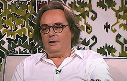Evo od ČEGA je umro Sanja Ilić: Srpski kompozitor nije izdržao
