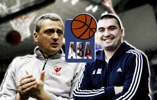 Milojeviću žao Igokee, ali je čestitao Zvezdi: Pokušaćemo da sakrijemo svoje mane pred finale ABA lige!