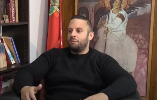 """""""Srbi su SPASILI svet, ušli su u rat"""": Hrvatski istoričar poslao jasnu poruku"""